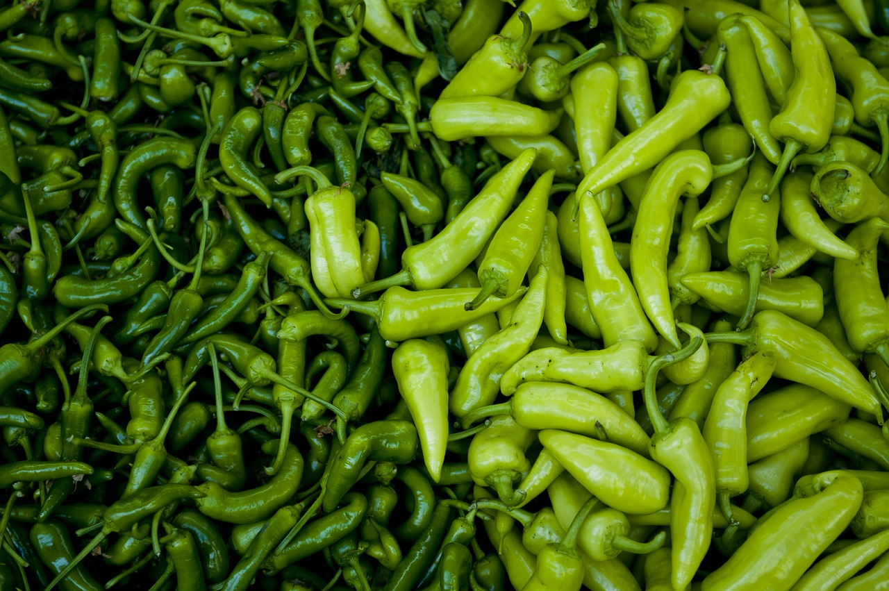 fresh-peppers-619132_1280